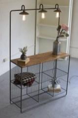 Inspiring Diy Wood Shelves Ideas On A Budget 37