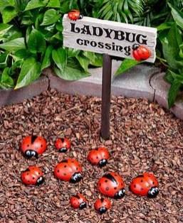 Magnificient Diy Fairy Garden Ideas With Plants 19