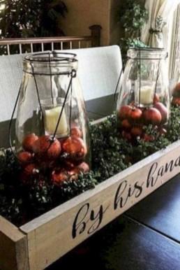Outstanding Diy Outdoor Lanterns Ideas For Winter 07