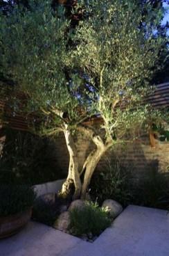 Outstanding Diy Outdoor Lanterns Ideas For Winter 18