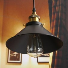 Pretty Chandelier Lamp Design Ideas For Your Bedroom 24