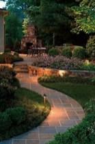 Simple Diy Backyard Landscaping Ideas On A Budget 05