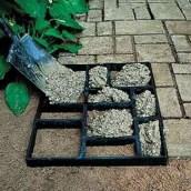 Simple Diy Backyard Landscaping Ideas On A Budget 23