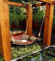 Simple Diy Backyard Landscaping Ideas On A Budget 28