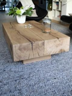 Stunning Coffee Tables Design Ideas 05