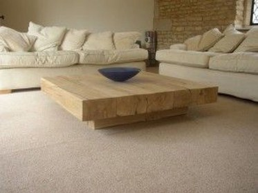 Stunning Coffee Tables Design Ideas 09
