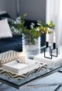 Stunning Coffee Tables Design Ideas 43