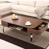 Stunning Coffee Tables Design Ideas 46