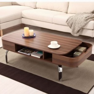 Stunning Coffee Tables Design Ideas 46