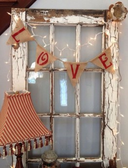 Stylish Valentine'S Day Crafts Ideas 09