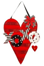 Stylish Valentine'S Day Crafts Ideas 23