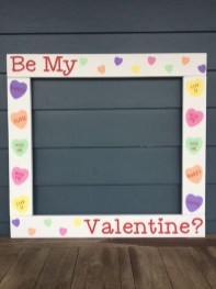 Stylish Valentine'S Day Crafts Ideas 31