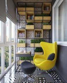 Unique Diy Small Apartment Decorating Ideas On A Budget 02