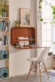 Unique Diy Small Apartment Decorating Ideas On A Budget 16