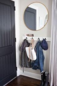 Unique Diy Small Apartment Decorating Ideas On A Budget 19