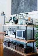 Unique Diy Small Apartment Decorating Ideas On A Budget 28