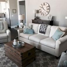 Unique Diy Small Apartment Decorating Ideas On A Budget 30