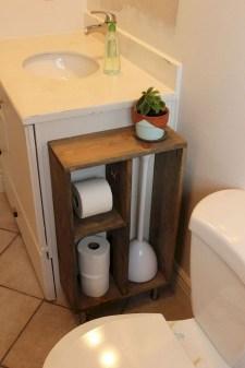 Unique Diy Small Apartment Decorating Ideas On A Budget 36