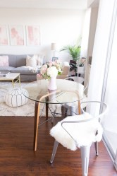 Unique Diy Small Apartment Decorating Ideas On A Budget 39