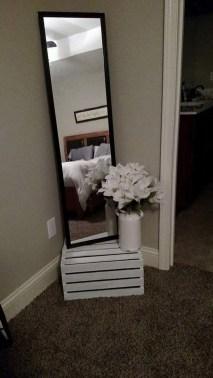 Unique Diy Small Apartment Decorating Ideas On A Budget 45