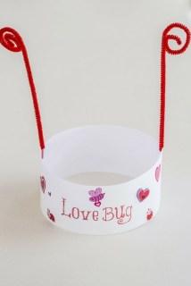 Unique Valentine'S Day Crafts Ideas For Kids 06