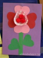 Unique Valentine'S Day Crafts Ideas For Kids 17