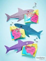 Unique Valentine'S Day Crafts Ideas For Kids 18