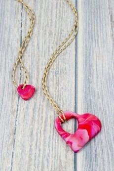 Unique Valentine'S Day Crafts Ideas For Kids 26