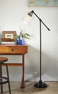 Charming Industrial Lighting Design Ideas For Home 05