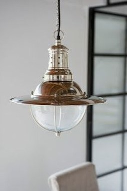 Charming Industrial Lighting Design Ideas For Home 50