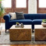 Creative Formal Living Room Decor Ideas 01