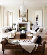 Creative Formal Living Room Decor Ideas 02