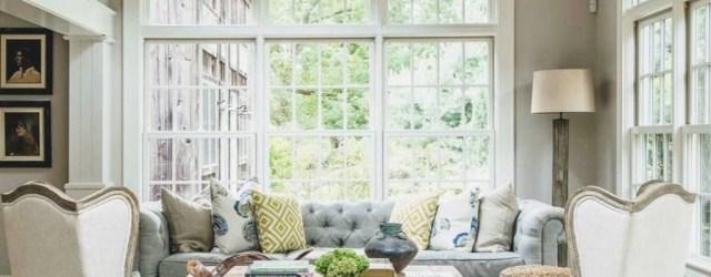 Creative Formal Living Room Decor Ideas 44
