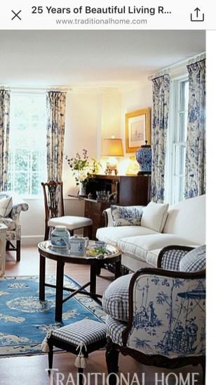 Creative Formal Living Room Decor Ideas 45