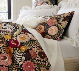 Cute Flower Bed Design Ideas For Inspirations 17