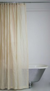Fancy Shower Curtain Ideas 50