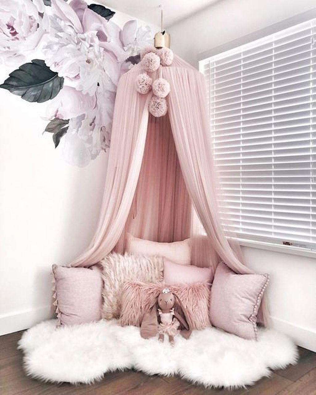 Fantastic Industrial Bedroom Design Ideas 13