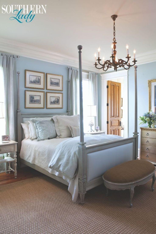 Fantastic Industrial Bedroom Design Ideas 46