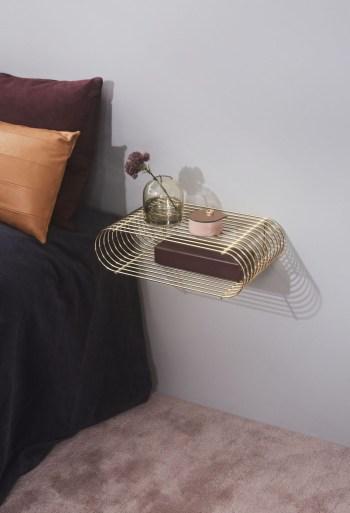 Fantastic Industrial Bedroom Design Ideas 51