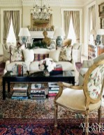 Fascinating Colorful Rug Designs Ideas For Living Room 22