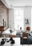 Fascinating Colorful Rug Designs Ideas For Living Room 29