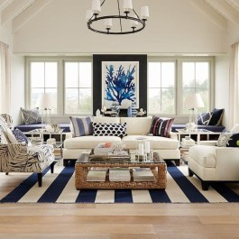 Fascinating Colorful Rug Designs Ideas For Living Room 32