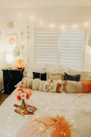 Lovely Boho Bedroom Decor Ideas 10