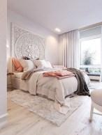 Lovely Boho Bedroom Decor Ideas 14