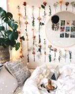 Lovely Boho Bedroom Decor Ideas 23