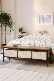 Minimalist Tiny Apartment Shoe Storage Design Ideas 01