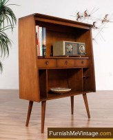 Modern Mid Century Apartment Furniture Design Ideas 08