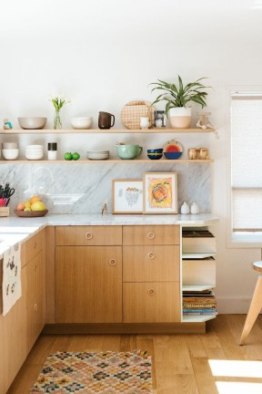 Modern Mid Century Apartment Furniture Design Ideas 10