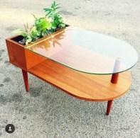 Modern Mid Century Apartment Furniture Design Ideas 26