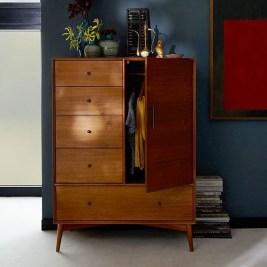 Modern Mid Century Apartment Furniture Design Ideas 28